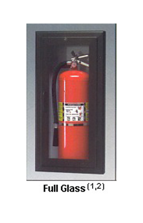 Fire Extinguisher Albany Sales Inspection Services