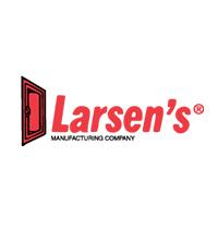 Larsen's