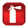 Albany Fire Extinguishers Service Inspection Maintenance Testing Home Business